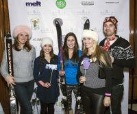 NYJL 5th Annual Apres Ski Soiree #134