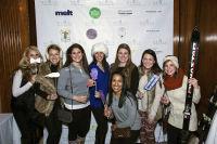 NYJL 5th Annual Apres Ski Soiree #147