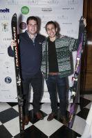 NYJL 5th Annual Apres Ski Soiree #139
