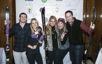 NYJL 5th Annual Apres Ski Soiree #148