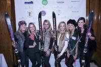 NYJL 5th Annual Apres Ski Soiree #150