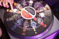 Timex Presents Todd Snyder New York Fall 2016 After Party #17