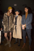 Timex Presents Todd Snyder New York Fall 2016 After Party #48