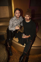 Timex Presents Todd Snyder New York Fall 2016 After Party #51