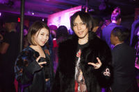 Timex Presents Todd Snyder New York Fall 2016 After Party #94