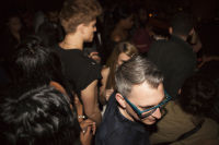 Timex Presents Todd Snyder New York Fall 2016 After Party #137