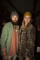 Timex Presents Todd Snyder New York Fall 2016 After Party #211
