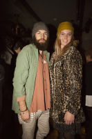 Timex Presents Todd Snyder New York Fall 2016 After Party #214