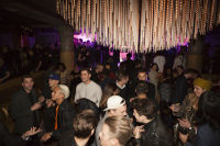 Timex Presents Todd Snyder New York Fall 2016 After Party #218
