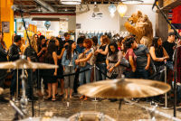 PRPS Spring Collection Launch Event At American Rag Cie #107