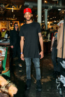PRPS Spring Collection Launch Event At American Rag Cie #112