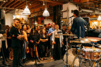 PRPS Spring Collection Launch Event At American Rag Cie #146
