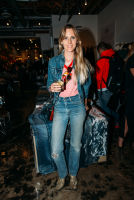 PRPS Spring Collection Launch Event At American Rag Cie #16