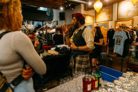 PRPS Spring Collection Launch Event At American Rag Cie #21