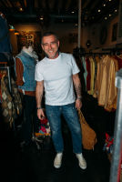 PRPS Spring Collection Launch Event At American Rag Cie #33