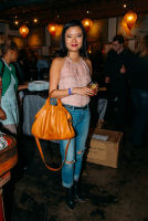 PRPS Spring Collection Launch Event At American Rag Cie #26