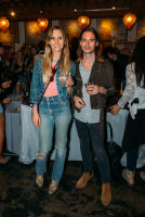 PRPS Spring Collection Launch Event At American Rag Cie #31