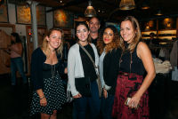 PRPS Spring Collection Launch Event At American Rag Cie #30