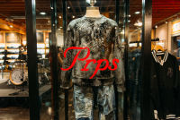 PRPS Spring Collection Launch Event At American Rag Cie #36