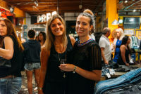 PRPS Spring Collection Launch Event At American Rag Cie #66