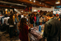 PRPS Spring Collection Launch Event At American Rag Cie #65