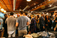 PRPS Spring Collection Launch Event At American Rag Cie #87