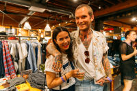 PRPS Spring Collection Launch Event At American Rag Cie #92