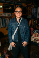 PRPS Spring Collection Launch Event At American Rag Cie #96