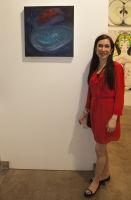 Clio Art Fair New York #5