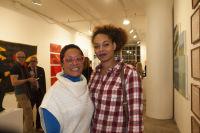 Clio Art Fair New York #12