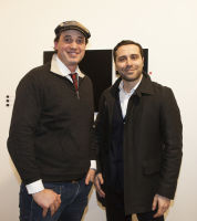 Clio Art Fair New York #19