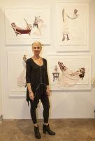 Clio Art Fair New York #18