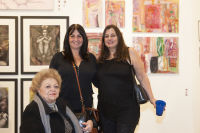 Clio Art Fair New York #21
