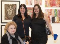 Clio Art Fair New York #23
