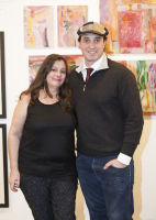 Clio Art Fair New York #29