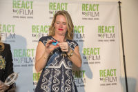 4th Annual React to Film Awards #10