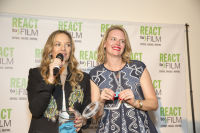 4th Annual React to Film Awards #9
