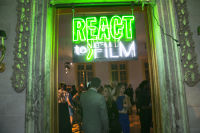 4th Annual React to Film Awards #31