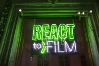 4th Annual React to Film Awards #45