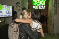 4th Annual React to Film Awards #53