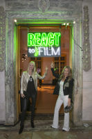 4th Annual React to Film Awards #97