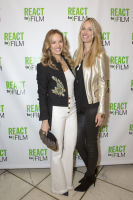 4th Annual React to Film Awards #111