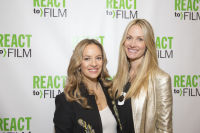 4th Annual React to Film Awards #112