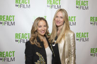 4th Annual React to Film Awards #108