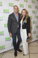 4th Annual React to Film Awards #116