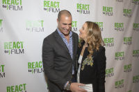 4th Annual React to Film Awards #115
