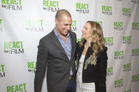 4th Annual React to Film Awards #122