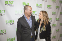4th Annual React to Film Awards #123