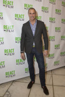 4th Annual React to Film Awards #121