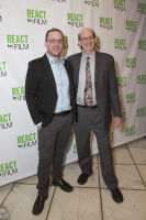4th Annual React to Film Awards #127